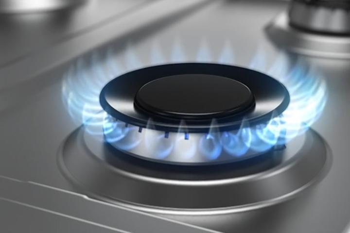 Hiện tượng bếp gas bị xì gas là gì