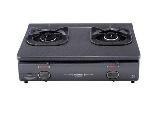 Bếp dương Rinnai RJ-9600E chất lượng với giá tốt