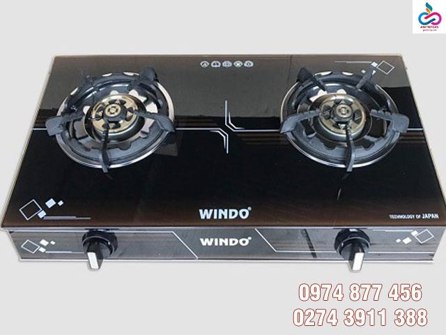 bep gas windo 715 slim