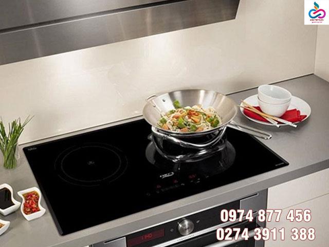 Mua bếp từ ở dau60 rẻ tại Bình Dương