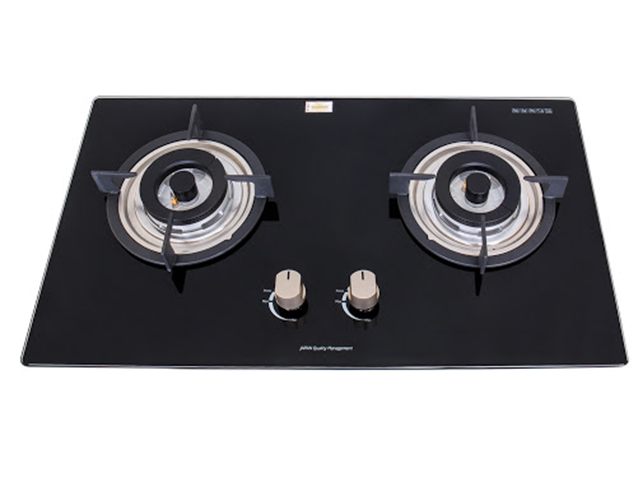 Láp đặt và sử dụng bếp gas âm TaKa